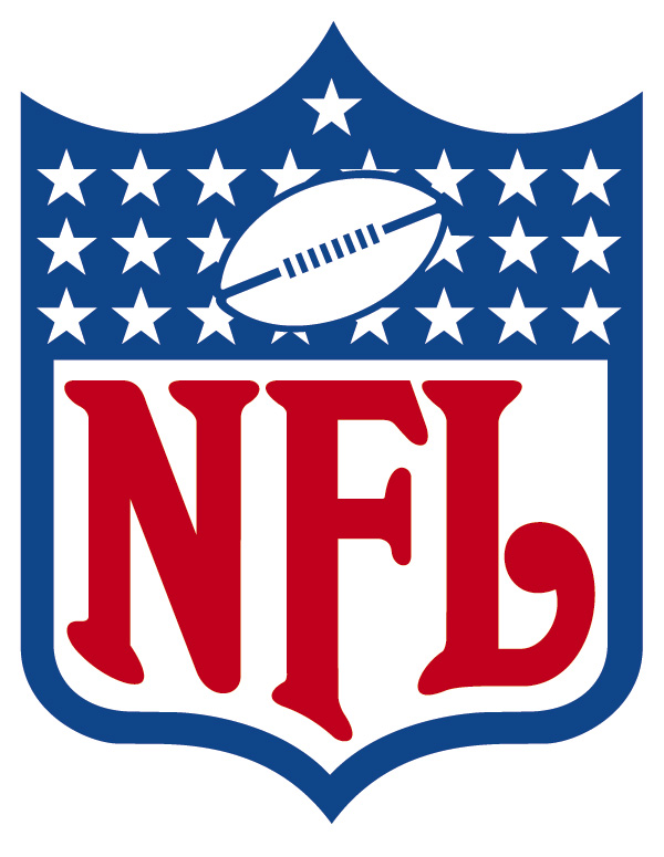 how to cancel nfl subscrition