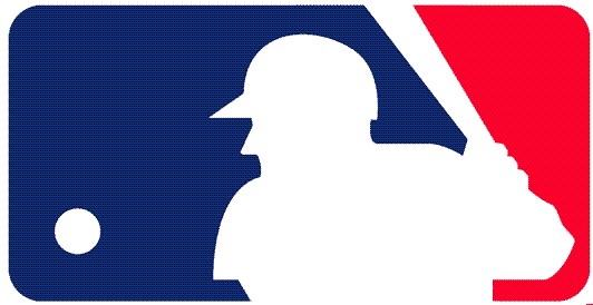 MLB Logo - Collective Fans