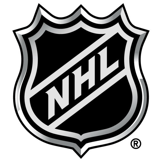 NHL Shield - Collective Fans