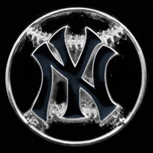 Yankees logo alt - Collective Fans